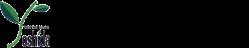 株式会社ヨシダ